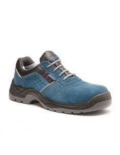 Zapato Skarppa Cóndor (S1P SRC)