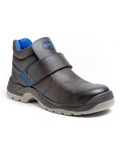 Bota Skarppa Aguila Velcro (S3 SRC)
