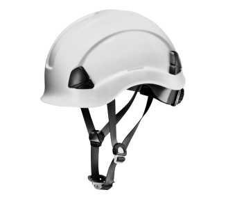 Casco Everest 38118