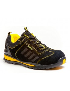 Zapato Skarppa Guepardo (S1P SRC)