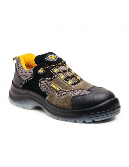 Zapato Skarppa Orion (S1P CI SRC)