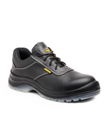 Zapato Skarppa Pegaso (S3 SRC CI)