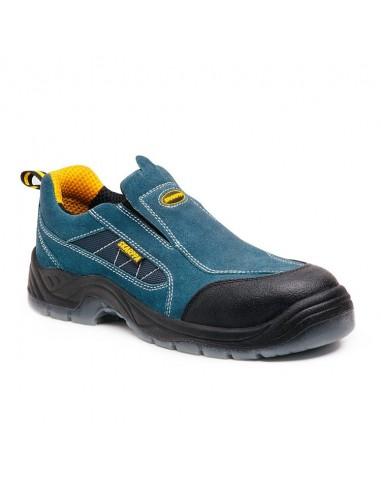 Zapato Skarppa Thor (S1P CI SRC)