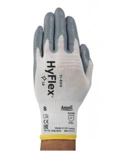 Guante HYFLEX 11-800 de Ansell