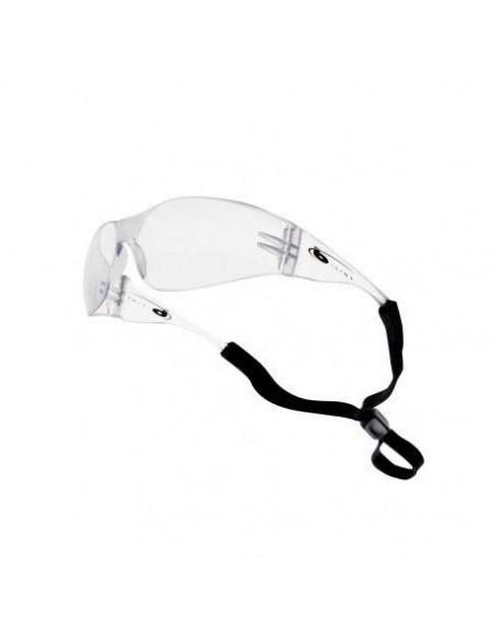 Gafas de seguridad Adeepi BL10 COVID-19