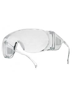 Gafas de seguridad panorámica BL11 COVID-19