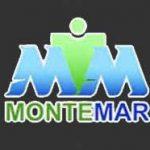 Montemar gana la adjudicación del suministro de vestuario del Ayuntamiento de Santander