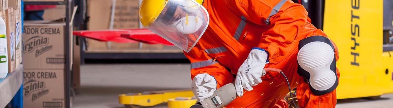 ▷ Ropa laboral, ropa de trabajo de calidad, vestuario laboral, Ropa de Alta visibilidad, Vestuario técnico, Adeepi. Ofertas económicas