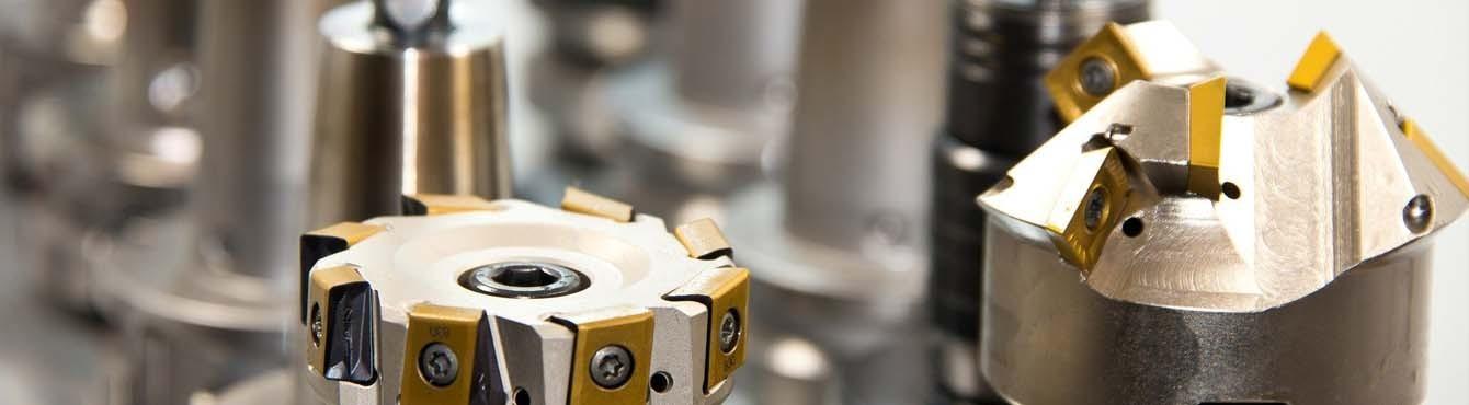 ▷ Suministro industrial, herramienta manual, herramienta eléctrica, fijación.