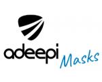 Adeepi Masks